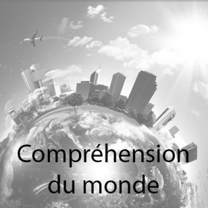 comprehension-du-monde2
