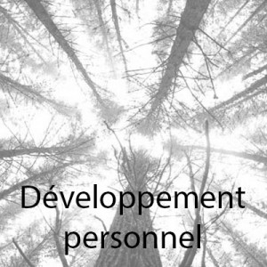 developpement-personnel2