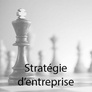 strategie-dentreprise2
