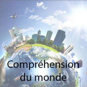 comprehension-du-monde