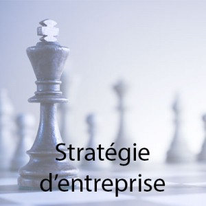 strategie-dentreprise